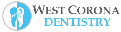 west corona family dentist