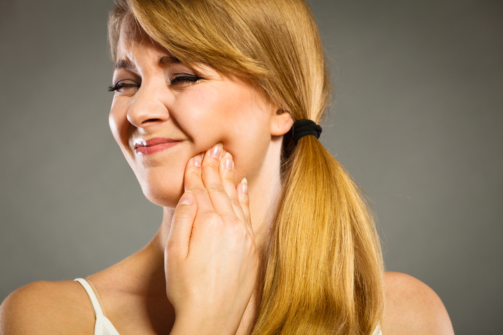 root-canal-surgery-west-corona-ca