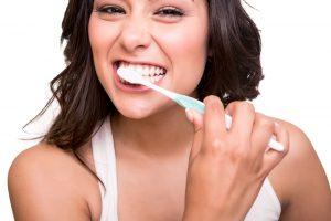 best-dentist-west-corona-ca-dental-tips